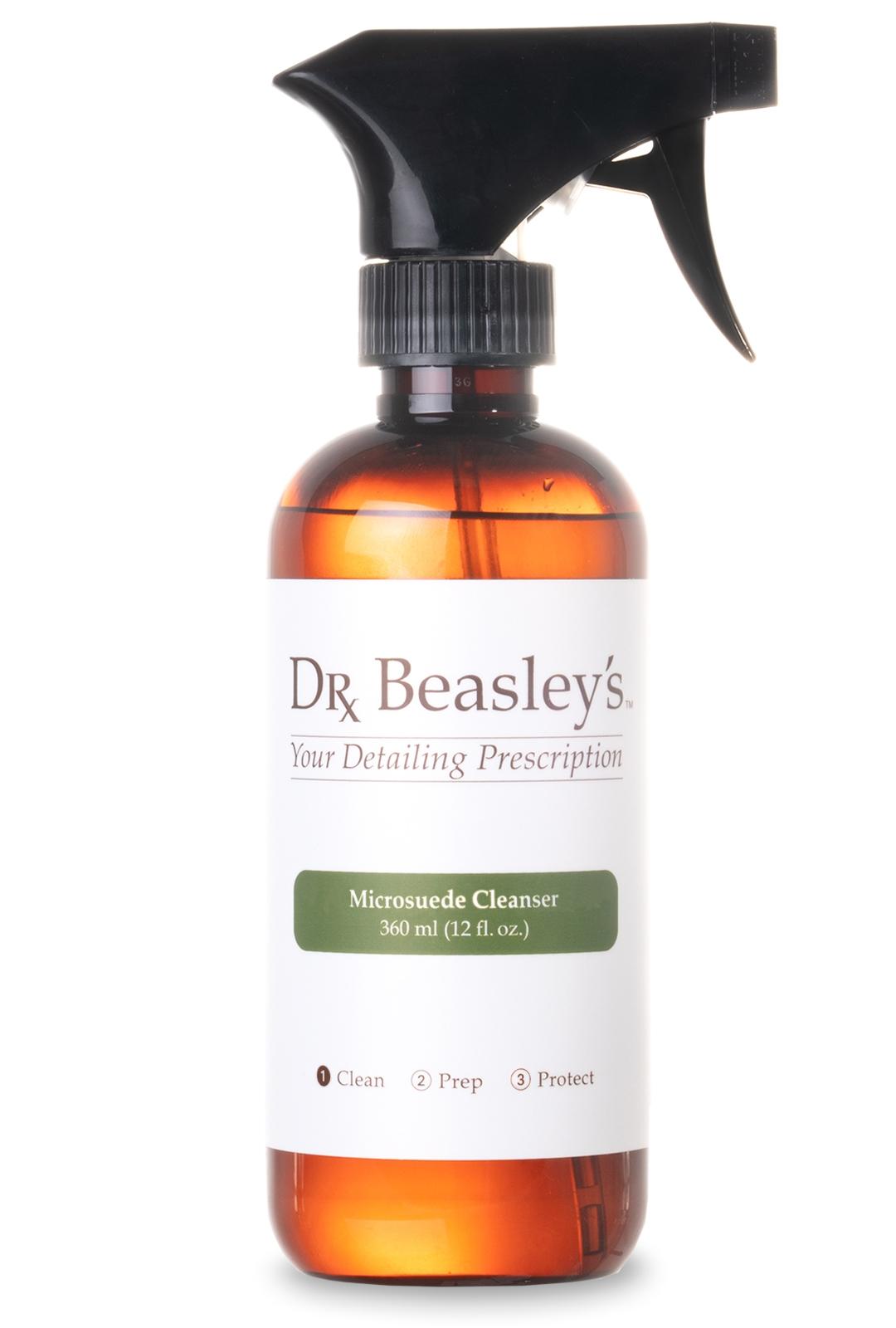 www.drbeasleys.com